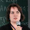 Ольга Максименкова