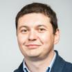 Александр Шаенко