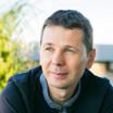 Андрей Устюжанин