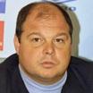 Андрей Червиченко
