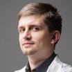 Денис Байгозин