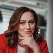 Виктория Шакина