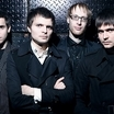 музыкальная группа Metacode
