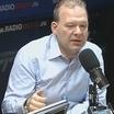 Александр Тепляшин