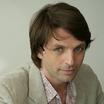 Николай Усков