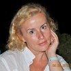 Ольга Твардовская