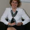 Иванна Швецова