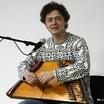 Максим Гавриленко