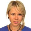 Наталья Таньшина