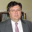 Леонид Багдасаров