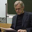 Павел Вячеславович Балдицын