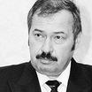 Борис Рыбак