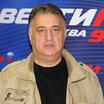 Семён Багдасаров