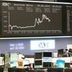 Российские компании отказываются от акционерного капитала