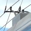 На Ставрополье может полностью исчезнуть электротранспорт