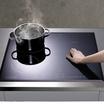 Кухонная техника как элемент дизайна