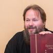 Миссионерство Русской церкви: православие в Японии