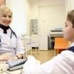 Вернутся ли врачи в школы и детские сады