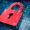 Защита персональных данных пациентов