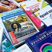 Учебники с фактическими ошибками и устаревшими данными