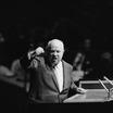 Хрущёвская слякоть: начало демонтажа сталинизма