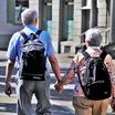 Ученые-гериатры: ощутить настоящее счастье можно только в старости