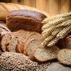 Названы города России с самым дешевым хлебом