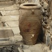 Сокровища ассирийских царей