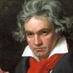 «Линия Бетховена»: к 250-летию композитора
