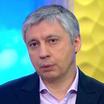 В России пройдут массовые сокращения