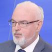 Юрий Кнутов