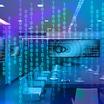 Цифровизация и проектный подход: как меняется университетское образование