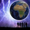 Климат Земли: облака и аэрозоли. Почему облака не падают на землю