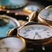 """""""Сигналы точного времени"""". От спонтанной покупки к осознанному потреблению"""