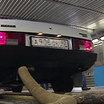 Минпромторг предложил повысить налог на старые автомобили