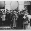 """Крым: начало репрессий против """"бывших сословий"""""""