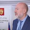 В России изменят механизм раздела собственности супругов