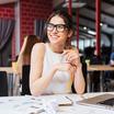 Об особенностях поддержки женского предпринимательства