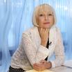 Вера Таривердиева Таривердиева