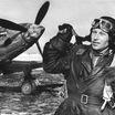Летчики – пилоты боевые