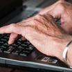 Телемедицина: опасность диагнозов онлайн