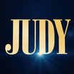 """""""Джуди"""" – фильм о легендарной американской киноактрисе и певице"""