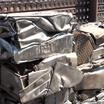 """Новая мусорная реформа: Нынешние схемы оплаты были названы """"не вполне справедливыми"""""""
