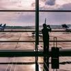 """""""Аэрофлот"""" выступает за уменьшение размеров авиабагажа пассажиров на 20%"""