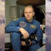 Космонавт № 100 Олег Котов: Первые минуты после взлета командир – как спортсмен на старте