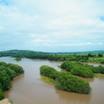 Приморье: русла рек расчищены для защиты от летних наводнений