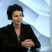 Гость эфира – Ирина Апексимова, актриса, режиссер, директор Театра на Таганке