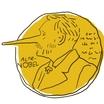 Итоги Шнобелевской премии, или Совместимы ли наука и шутки