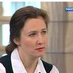 Социальные пенсии россиян проиндексируют на 7% в 2020 году
