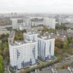 Программу реновации жилья предложили запустить по всей стране